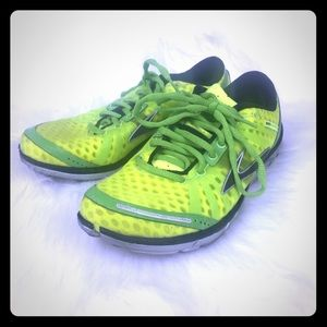 Brooks Pureconnect Road-Running Shoes